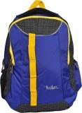 TLC tlc reverb blue 35 L Backpack (Blue)