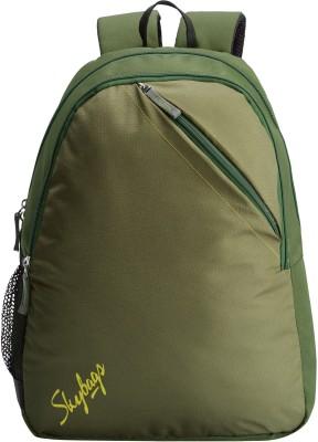 Skybags Brat 3 Backpack