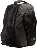 LEAF Tork Backpack (Grey)