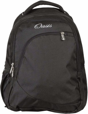 Oasis OSB 15 F 30 L Free Size Backpack