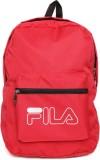 Fila Backpack (Red)