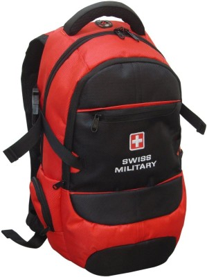 Swiss Military LBP-6 25 L Laptop Backpack