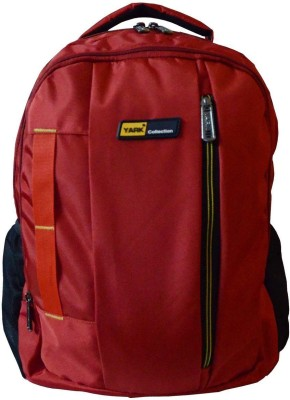 Yark Y152red 25 L Backpack