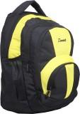 Zwart LONDONER-Y 25 L Backpack (Black, Y...