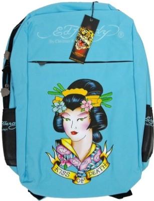 Ed Hardy P9584 5 L Backpack