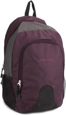 Allen Solly Backpack
