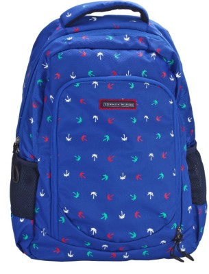 Tommy Hilfiger Queensland 28.512 L Backpack