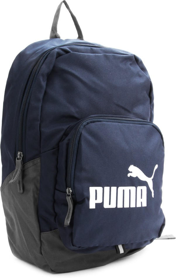Flipkart - Backpacks, Handbags & more AT, Puma & more