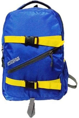 American Tourister Buzz02 20 L Backpack