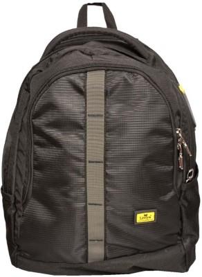 Liviya Sb1220lv 30 L Backpack