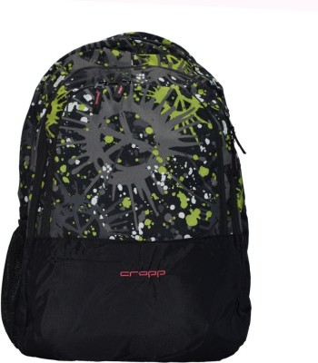 Cropp Exclusive officially licensed 22 6 L Free Size Backpack