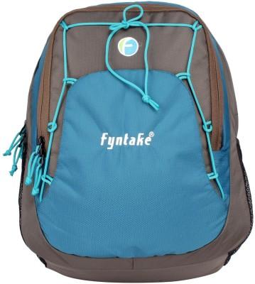 Fyntake Fyntake ERAM1166 backpack K-BAG 30 L Backpack