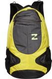 Zwart XCITE-Y 30 L Laptop Backpack (Blac...