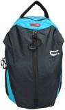Cropp HSCY0405blturq 17 L Backpack (Mult...
