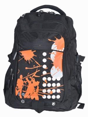 Black Rider Joy 10 L Backpack