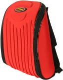 Naitik Products CH55023 2.5 L Backpack (...