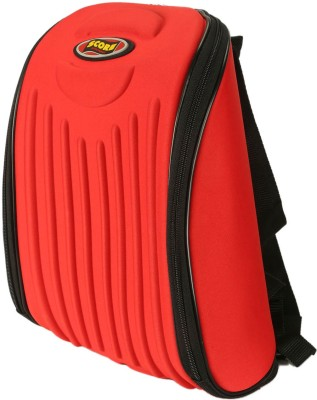 Naitik Products CH55023 2.5 L Backpack