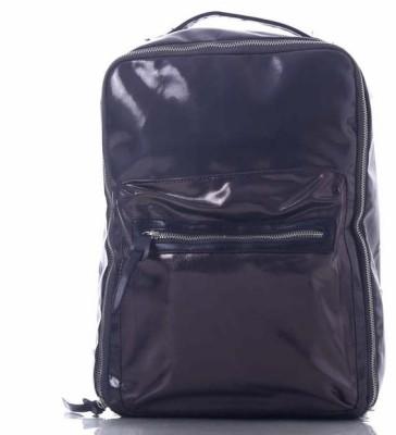 Via Harp Santiago trendy 12 L Laptop Backpack