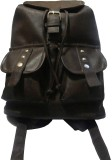 Gioviale Track 2.5 L Backpack (Brown)