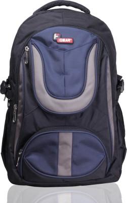 F Gear Swank 31 L Standard Backpack
