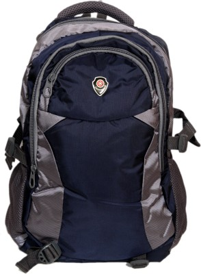 sammerry Light and comfortable 20 L Laptop Backpack