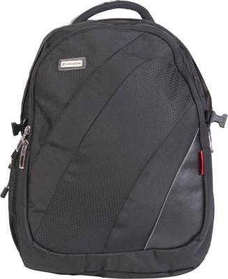 Harissons Fortuner 40 L Laptop Backpack