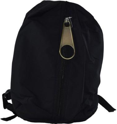 Cropp emzcroppgM909black 8 L Backpack