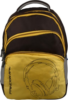 Princeware Strings 36 L Backpack