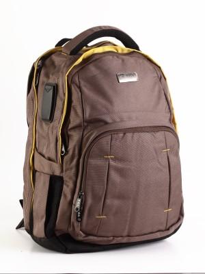 Creation Yglbrn 8 L Big Backpack