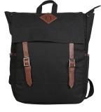 Alvaro ALC-BP001 4.5 L Backpack (Black)