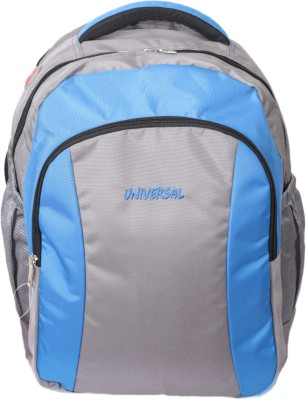 UNIVERSAL BAGS Travo 25 L Backpack