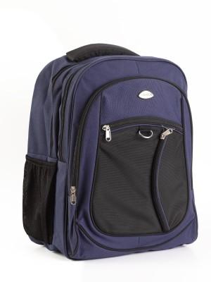 Creation C-40vxlblu 8 L Big Backpack
