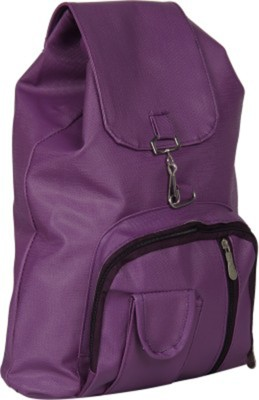 Cottage Accessories bp02 9.5 L Backpack