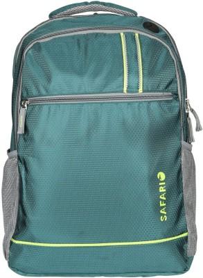 Safari Fusion 30 L Laptop Backpack