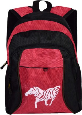 Ideal Fludic Kids School 10 L Backpack