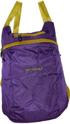 Cropp emzcroppgnressipurple 8 L Backpack