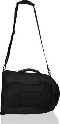 Philippine Rider 30 L Large Laptop Backpack