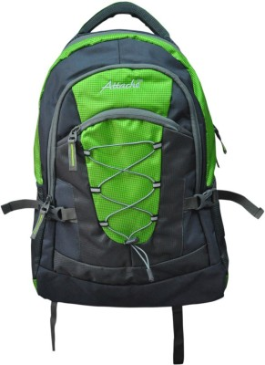 Attache 104 G 40 L Backpack