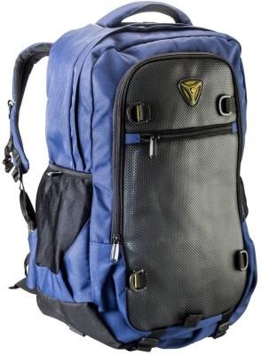 President Velocity 36 L Backpack