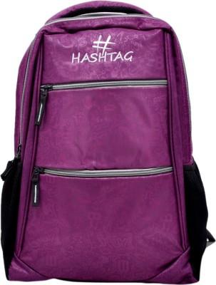 Hashtag Goofy 3.8 L Backpack