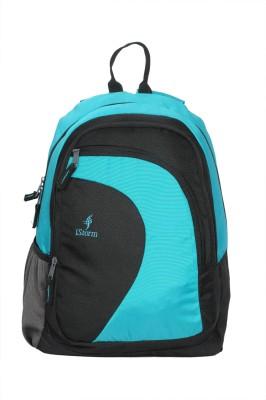 Istorm Amaze 25 L Medium Backpack