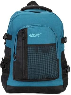 Comfy C.12 20 L Backpack