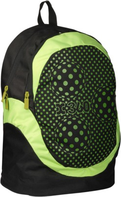 X360 906 31.878 L Backpack