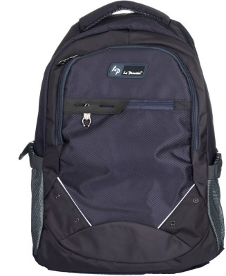 La Plazeite Exotic-X-3 2.5 L Backpack