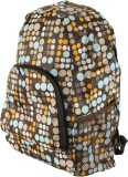 Naitik Products MF16008 2.5 L Backpack (...