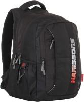 Harissons Escapade 33 L Backpack(Black) best price on Flipkart @ Rs. 1499