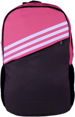 Adidas ST BP 2A Backpack