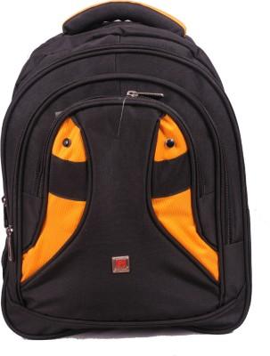 Stryker Bagpack2 2.1 L Large Backpack