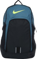 Nike Nike Alpha Adapt Rev 28 L Backpack