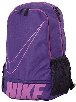 Nike classic north 20 L Backpack